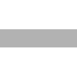 0100 ventures logo